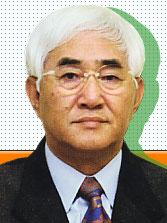 安藤統男プロフィール